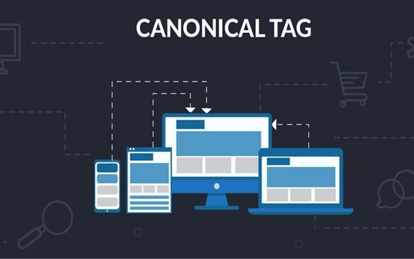 Cách sử dụng thẻ canonical đạt hiểu quả cao trong câu hỏi canonical url là gì
