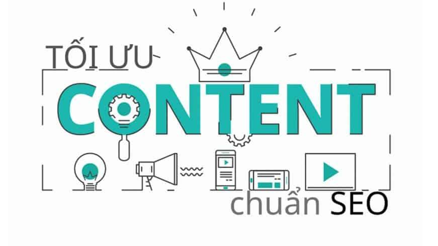 content độc đáo và nguyên bản trong câu hỏi seo audit là gì