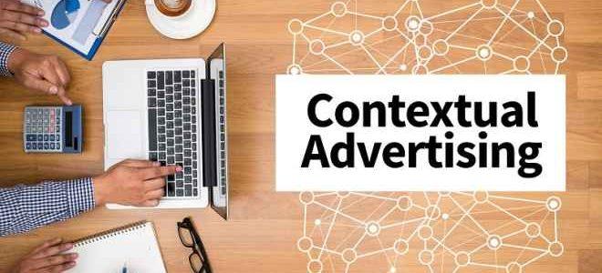 contextual link là gì