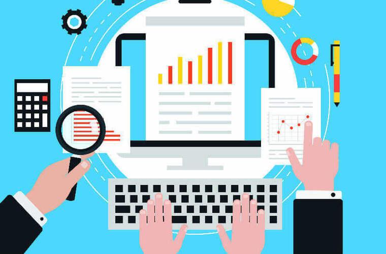 đạt mục tiêu ban đầu trong câu hỏi seo audit là gì