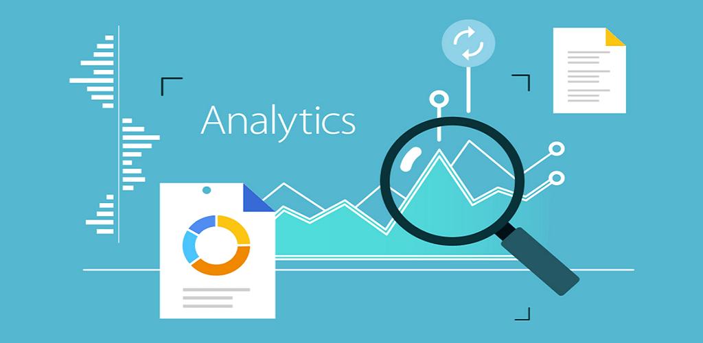 Đo lường và đánh giá kết quả chiến lược trong câu hỏi digital marketing là gì