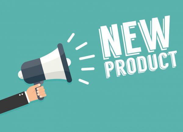 Doanh nghiệp vừa cho ra mắt sản phẩm hay dịch vụ mới