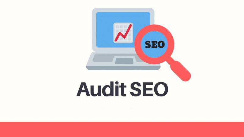 khả năng index trong câu hỏi seo audit là gì