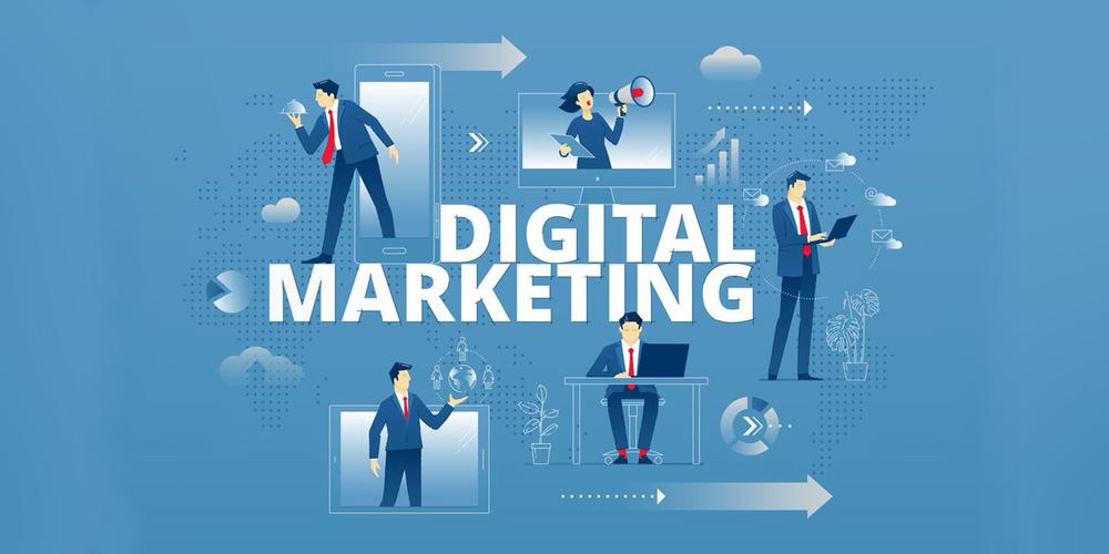khả năng thuyết phục trong câu hỏi digital marketing là gì