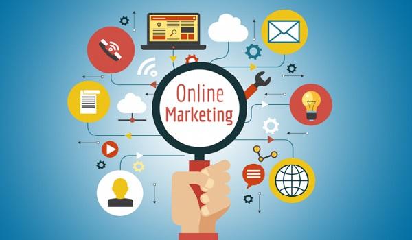 Khả năng tiếp cận nhanh chóng trong câu hỏi digital marketing là gì