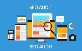 lợi ích của seo audit là gì