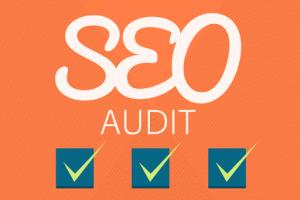 lưu ý khi seo audit là gì