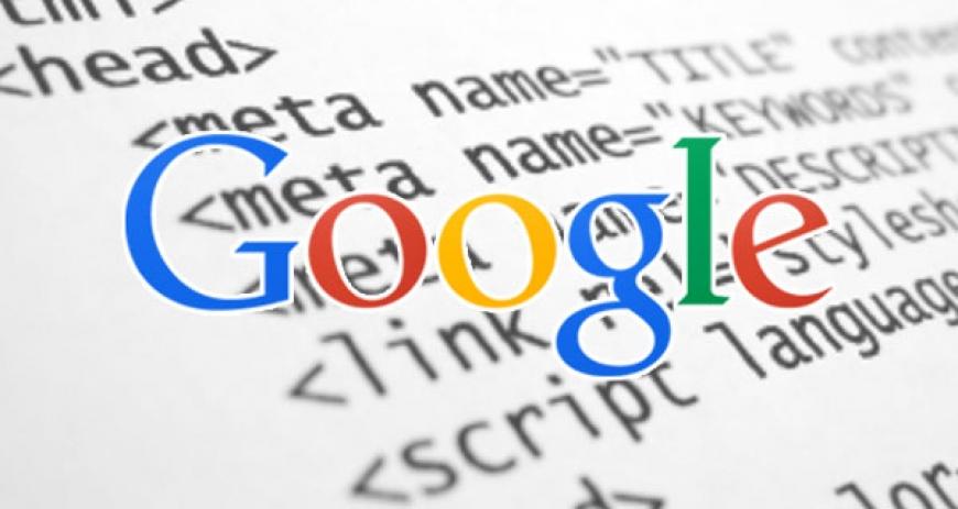 Lý do khiến Google không hiển thị title lên trên trang web
