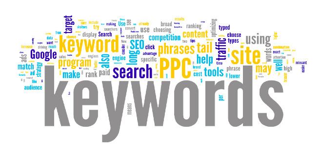 Một số cách sử dụng Phantom keyword hiệu quả