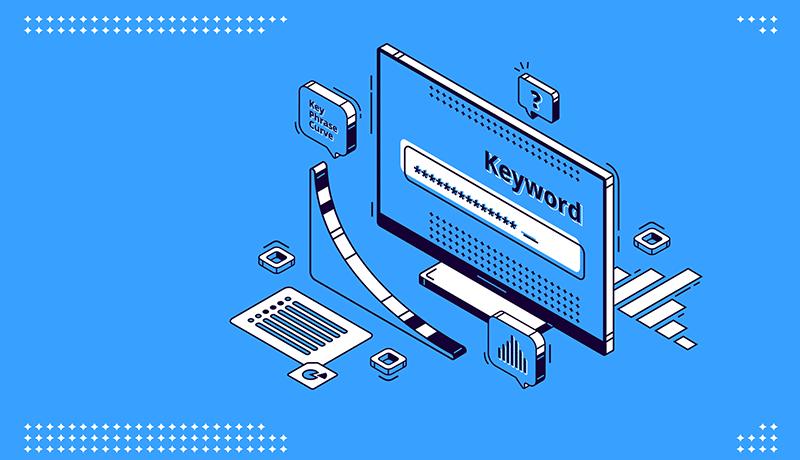 Nghiên cứu từ khóa bóng ma qua Webmaster tool