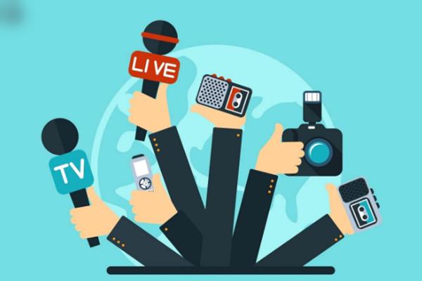 quy trình SEO tổng thể là gì? Phối hợp với các kênh truyền thông là 1 quy trình phổ biến