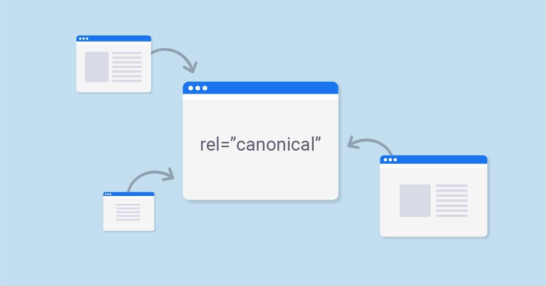 Tại sao cần tối ưu hóa các canonical URL trong câu hỏi canonical url là gì