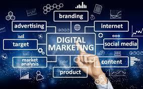 Digital marketing có tính thuận tiện trong câu hỏi digital marketing là gì