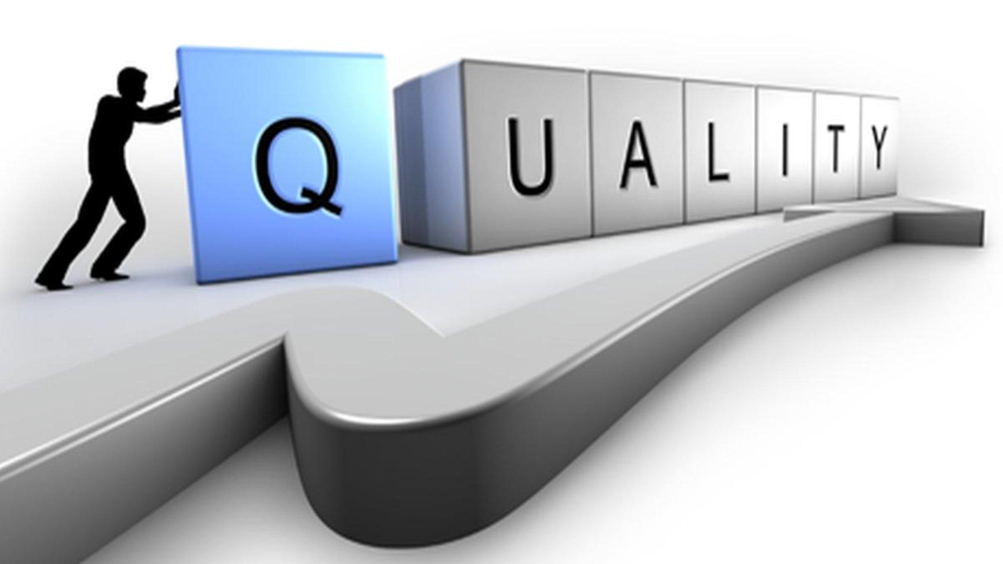 vai trò của bounce rate là gì? Giúp doanh nghiệp biết được chất lượng web