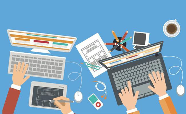 Lập kế hoạch trong inbound marketing là gì? Đó là xây dựng nội dung