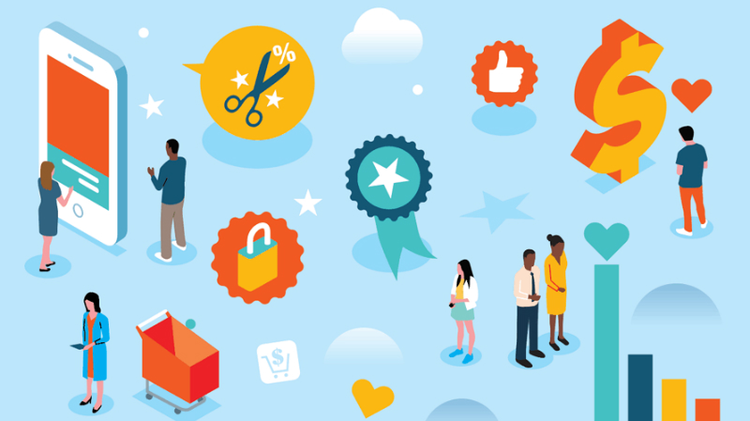 giá trị hữu ích trong inbound marketing là gì?