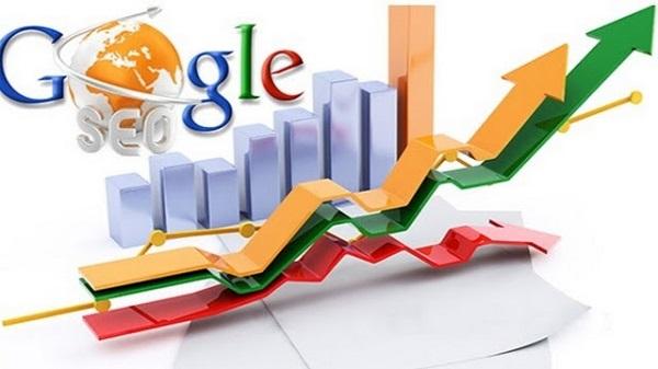 tăng thứ hạng trên google-lợi ích của cách disavow link