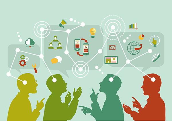 Những việc cần thực hiện khi inbound marketing là gì?